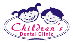 Dr. Anil Patil children dental clinic